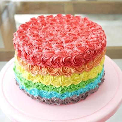 rainbow-cake-4