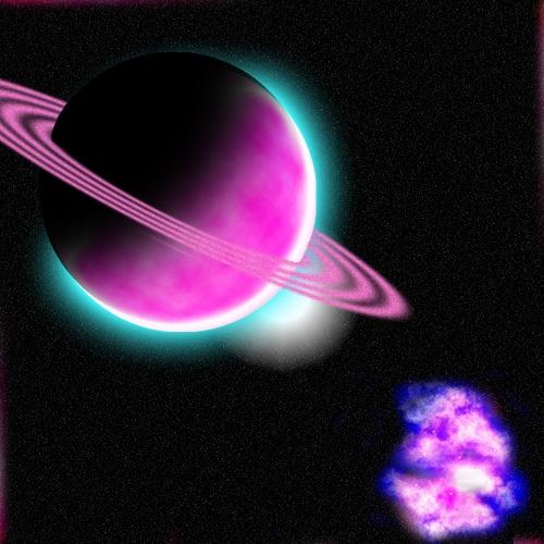 Pink_Planet_by_JON1X303