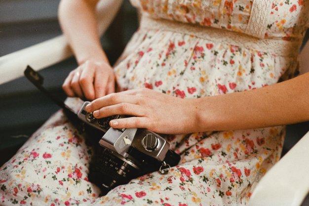 making_memories_by_rona_keller-d7y6rdu