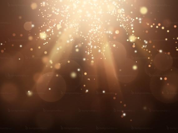 magic-light