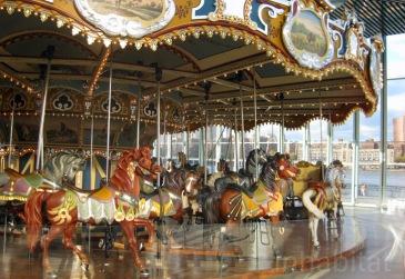 janes-carousel-28