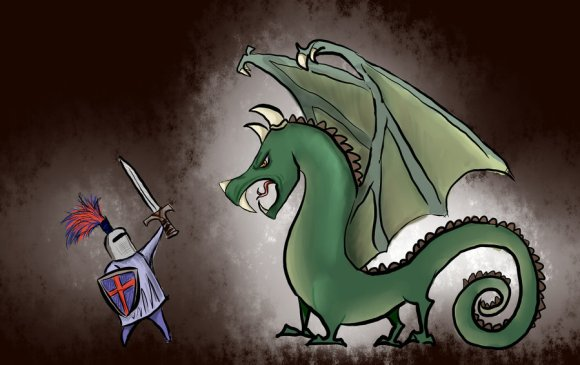 knight_vs_dragon_part_ii_by_decors-d3jn73a