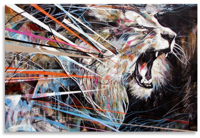 roaring_lion_by_art_by_doc-d7ekmf5