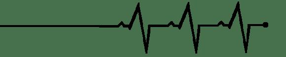 EKG_Pulse