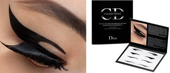 christian-dior-velvet-eyes-eyeliner-patches