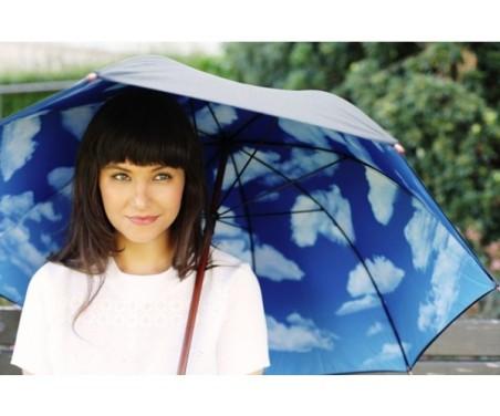 parapluie-sky-magritte-du-moma_1024x1024
