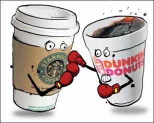 coffeesmackdown-300x240