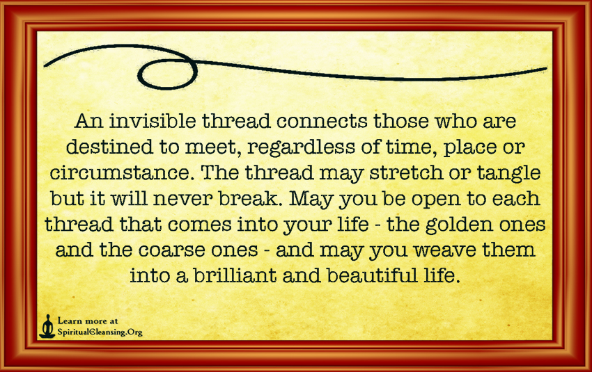 An-invisible-thread-connects-those-who-are-destined-to-meet-regardless-of-time-place-or-circumstance.-The-thread-may-stretch