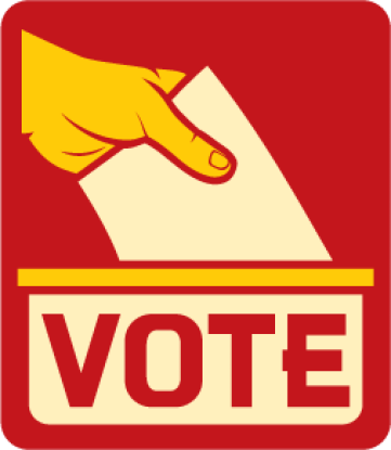 vote-icon-png-18