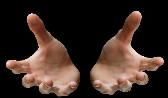 hands-png-5