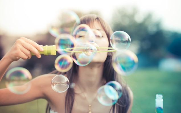 happiness-bubblegirl-1080x675
